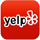 phonebulance yelp